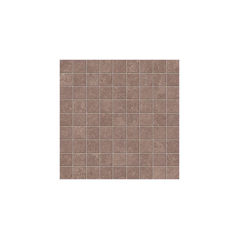 Мозаика ATLAS CONCORDE Drift Rose Mosaic 31,5x31,5 Матовая