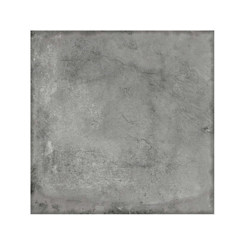Бетон стайл луи бетон мем