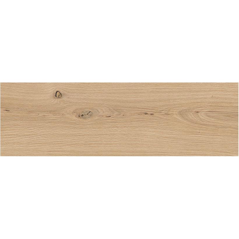 Керамогранит CERSANIT Sandwood бежевый SW4M012 18,5x59,8
