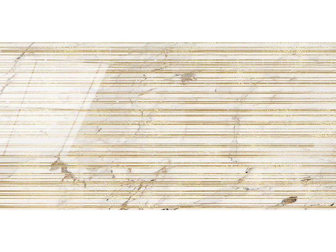 Керамическая плитка ATLAS CONCORDE Allure Capraia Direction 40x80 Глянцевая