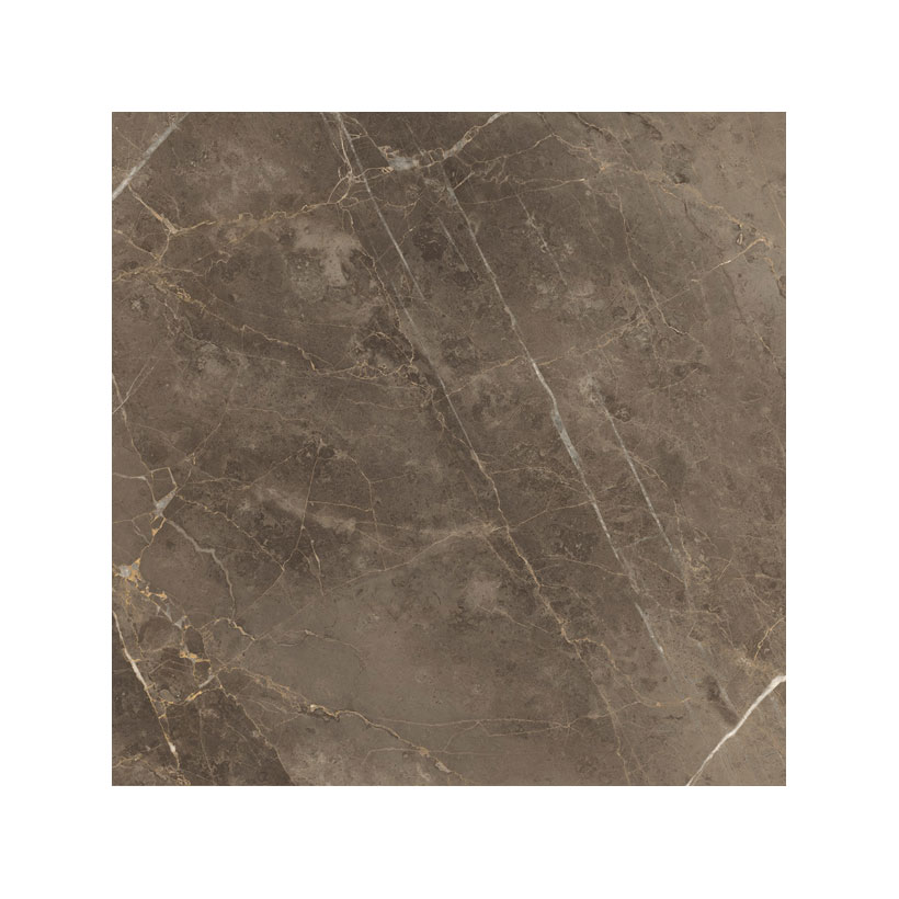 COLISEUMGRES Портофино Серый 45x45
