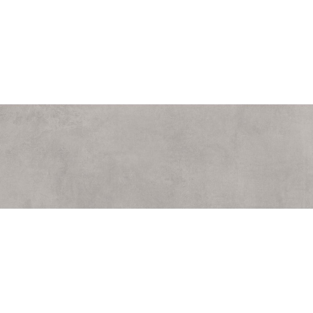 Керамическая плитка CERSANIT Haiku HIU091 25x75