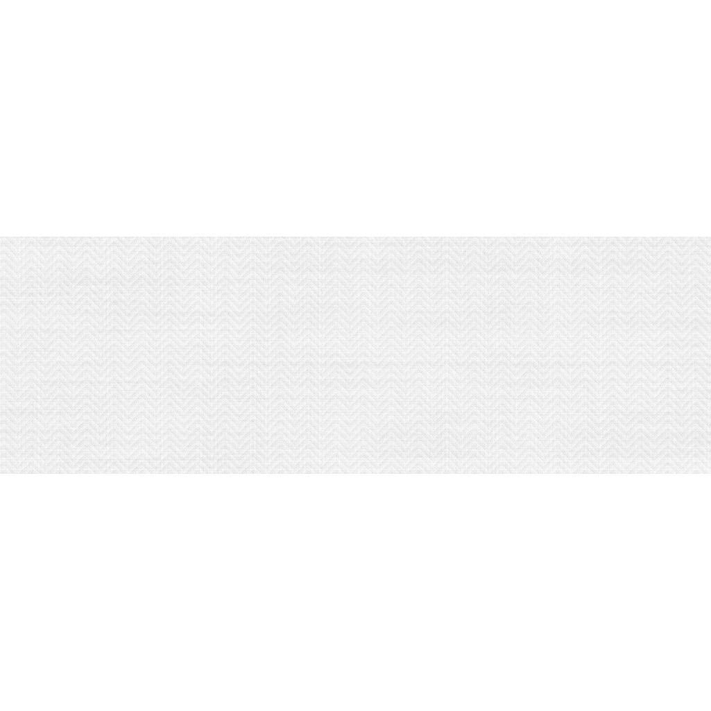 Керамическая плитка CERSANIT Hugge HGU521 25x75