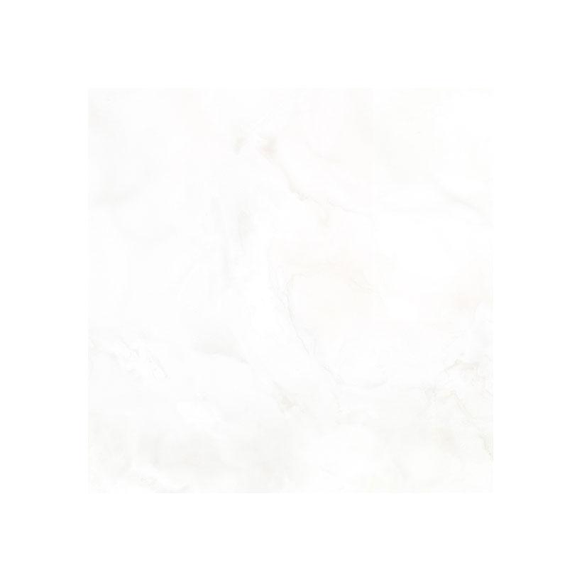 Керамогранит CERSANIT Asai SY4R012 42x42
