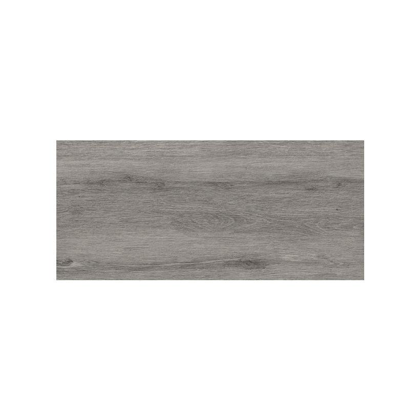 Керамическая плитка CERSANIT Illusion серый ILG091R 20x44