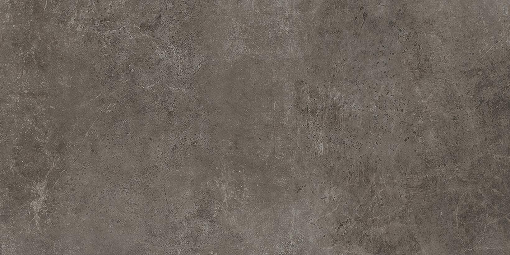 Керамогранит ATLAS CONCORDE Drift Grey 60x120 Матовая