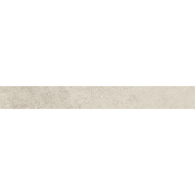 Керамогранит ATLAS CONCORDE Drift White Listello 7,2x60 Матовая