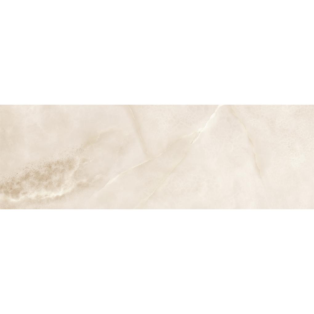 Керамическая плитка CERSANIT Ivory IVU011 25x75