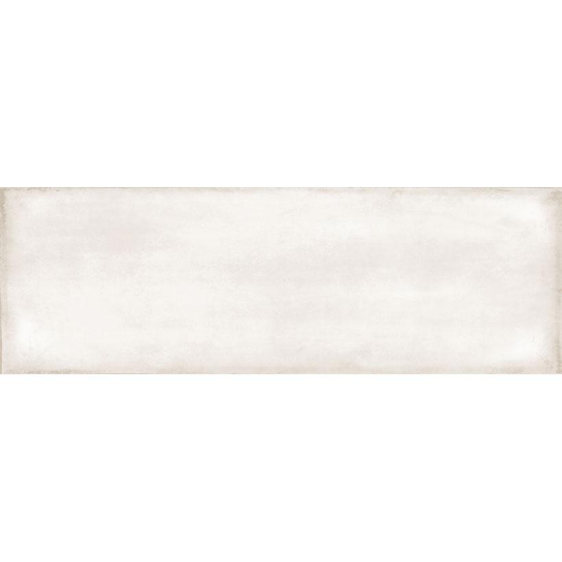 Керамическая плитка Cersanit Majolica светло-бежевый MAS301 20x60