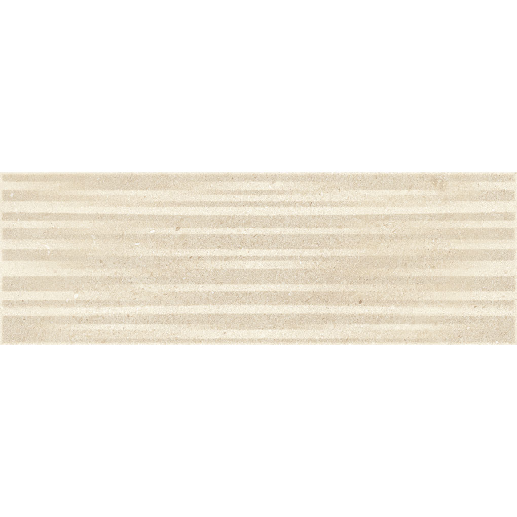 Керамическая плитка CERSANIT Arizona рельеф ZAU012 25x75