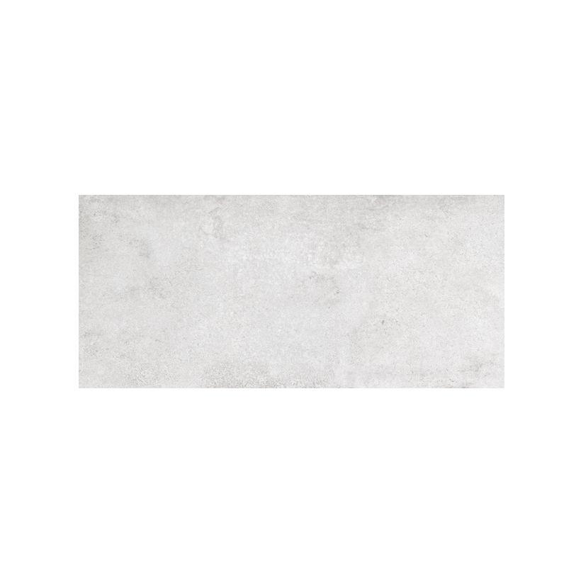 Керамическая плитка CERSANIT Navi серый NVG091 20х44