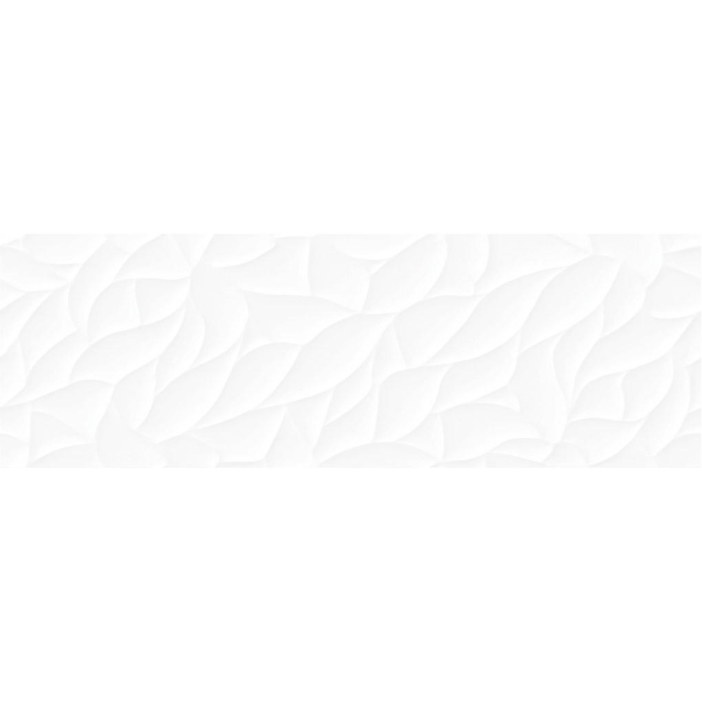 Керамическая плитка CERSANIT Glory рельеф GOU052 25x75