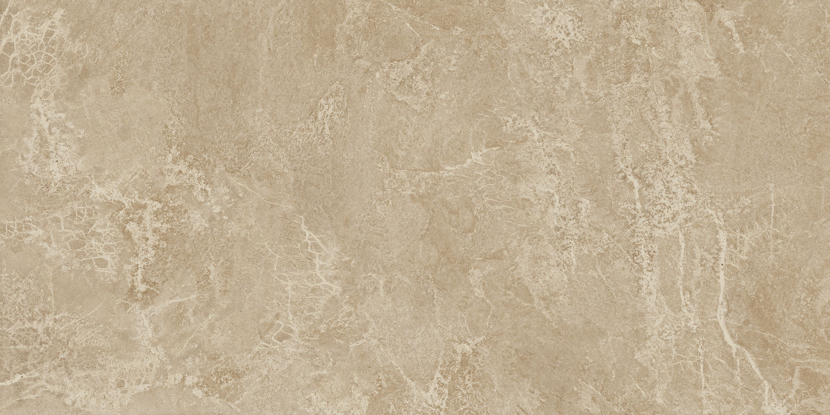 Atlas Concorde Force Beige 60x120 Матовая