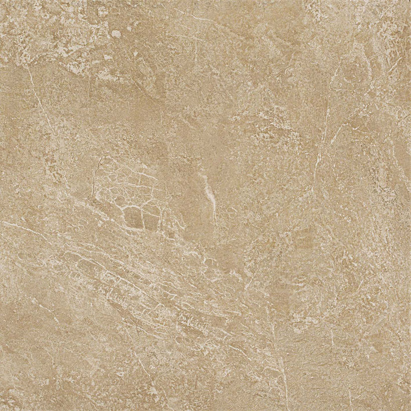 Atlas Concorde Force Beige 60x60 Матовая