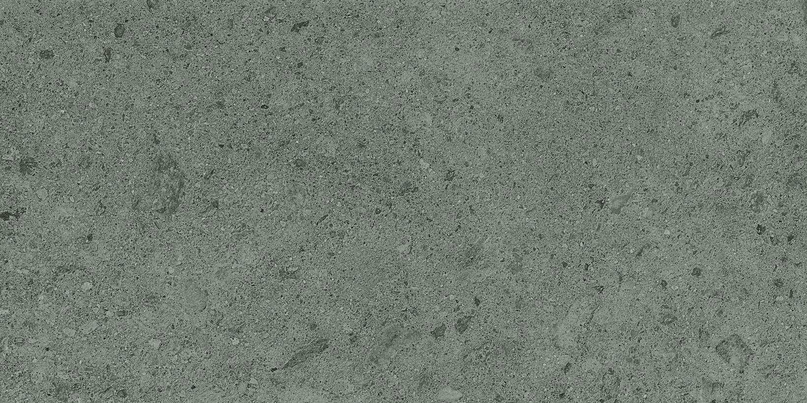 ITALON Дженезис Сатурн Грэй 60x120