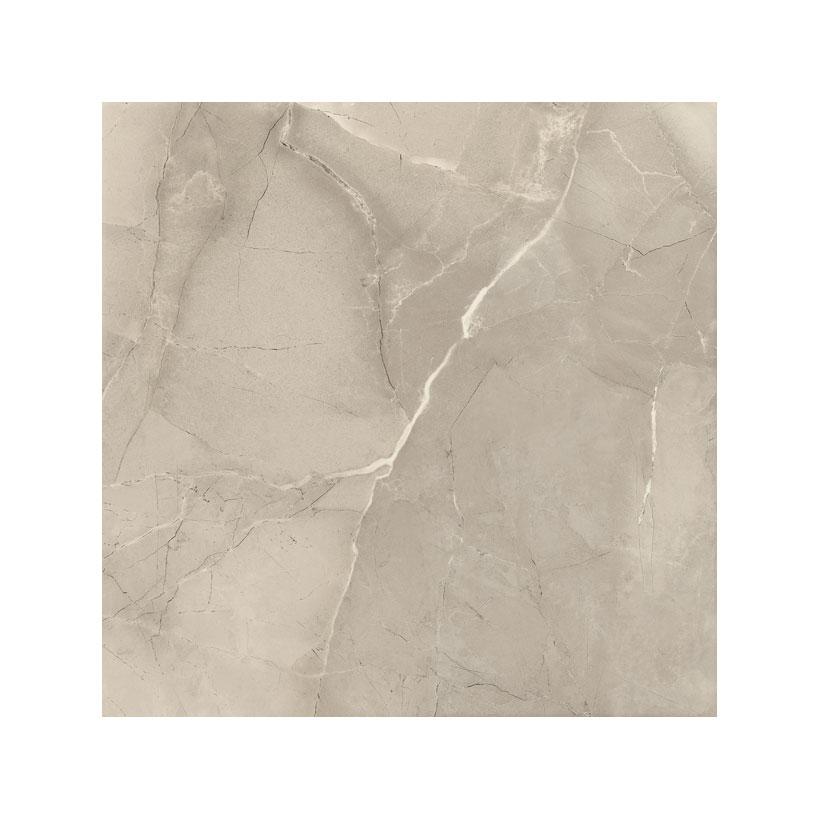 COLISEUMGRES Капри Серый 45x45