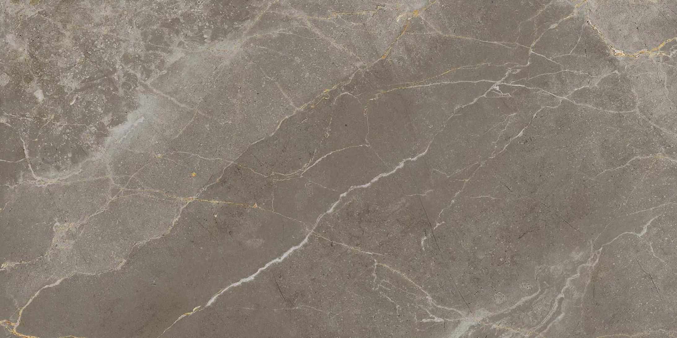Керамогранит ATLAS CONCORDE Allure Grey Beauty 80x160 Матовая