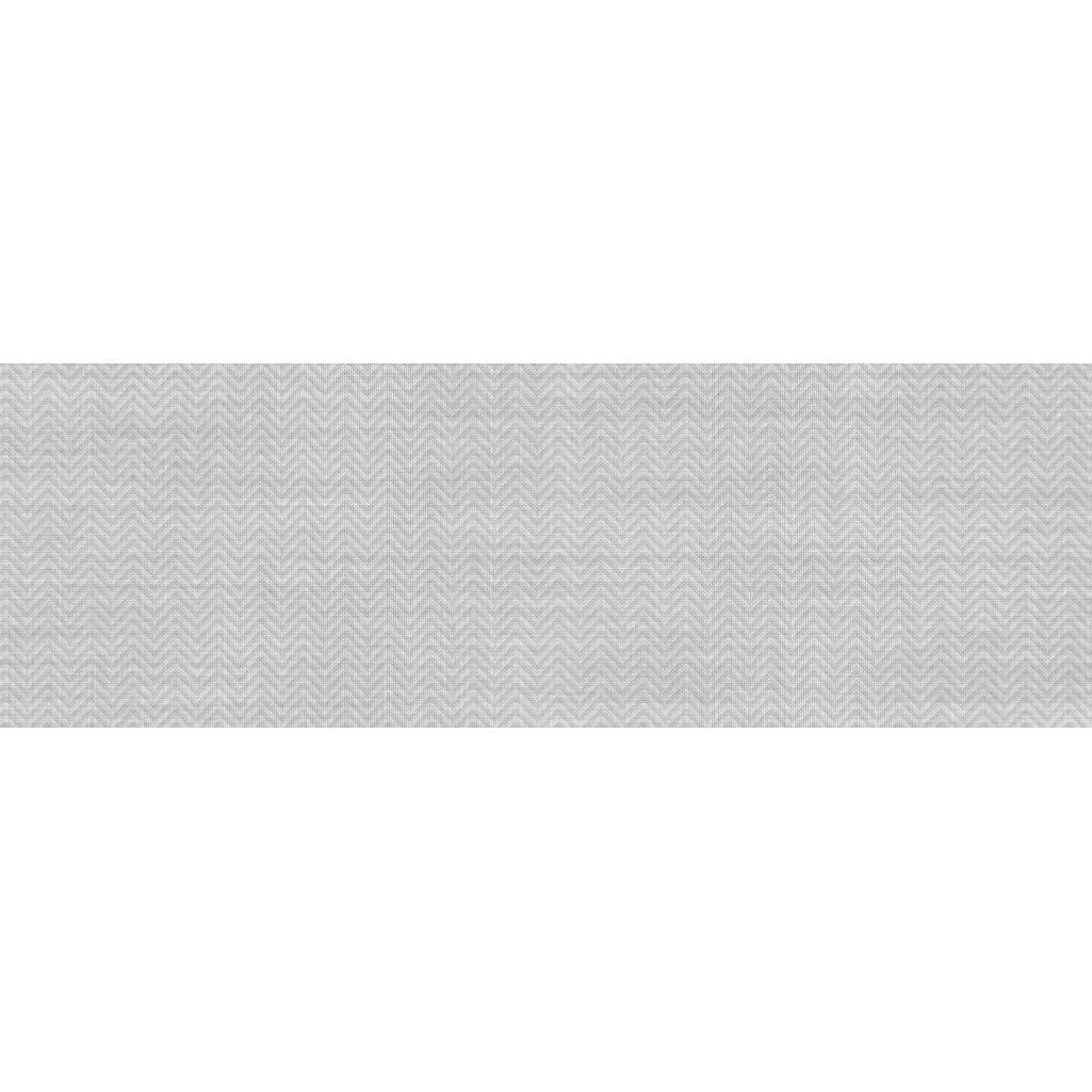 Керамическая плитка CERSANIT Hugge HGU091 25x75