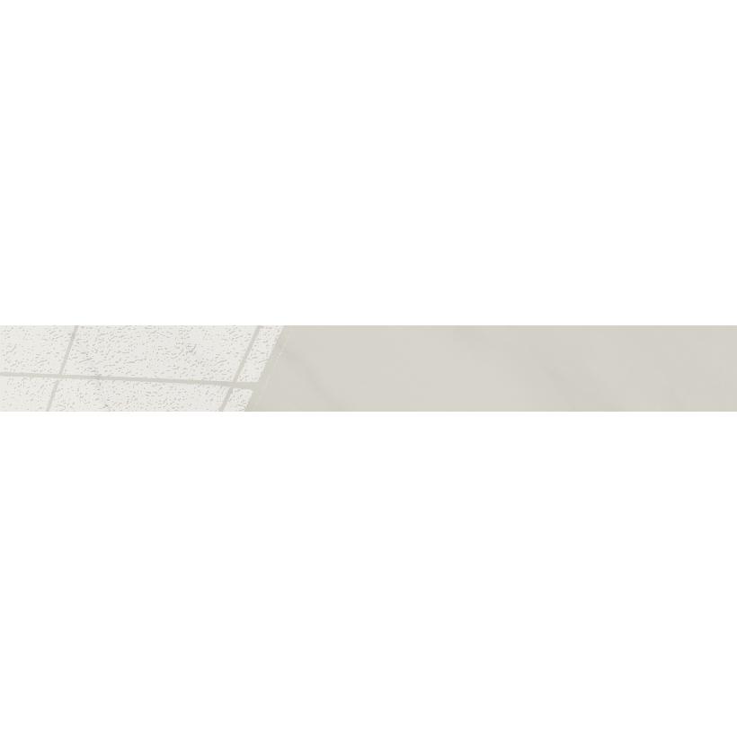 Керамогранит ATLAS CONCORDE Allure Gioia Listello 7,2x59 Полуматовая