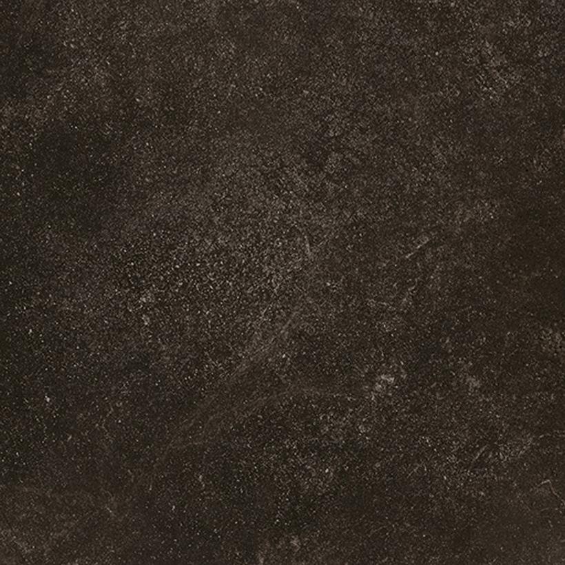 Керамогранит ATLAS CONCORDE Drift Dark 60x60 Матовая