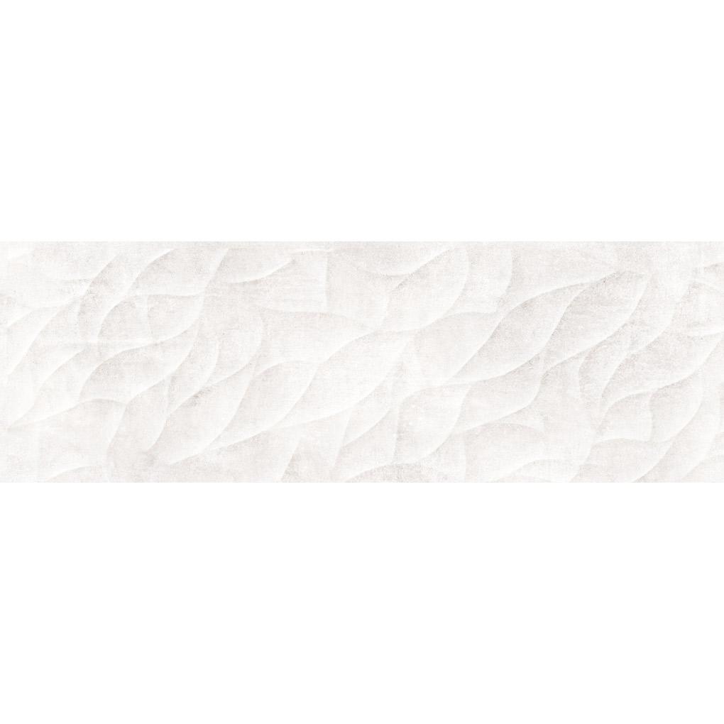 Керамическая плитка CERSANIT Haiku рельеф HIU522 25x75