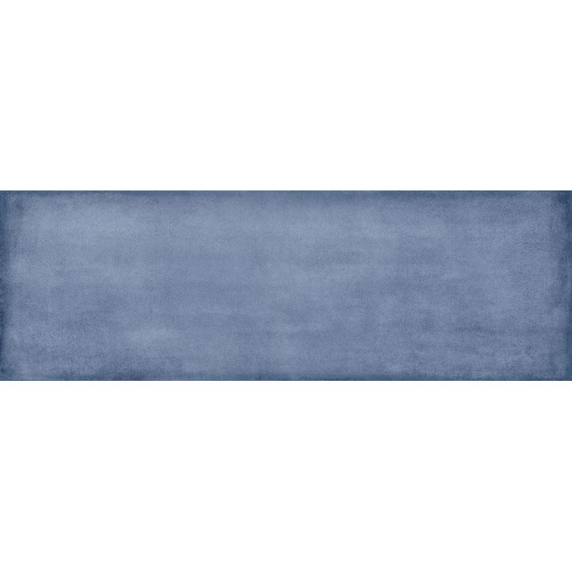 Керамическая плитка Cersanit Majolica голубой MAS041 20x60