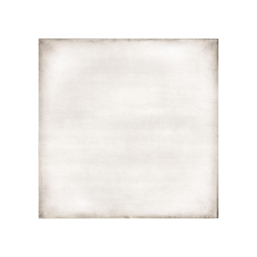 Керамогранит Cersanit Majolica светло-бежевый MA4R302 42x42