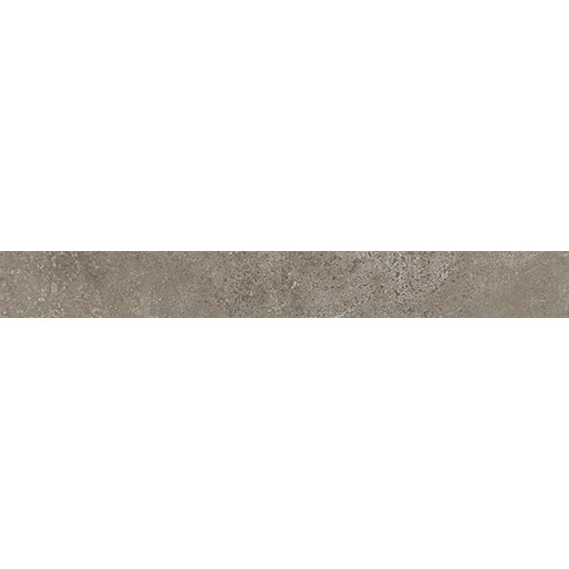 Керамогранит ATLAS CONCORDE Drift Light Grey Listello 7,2x60 Матовая