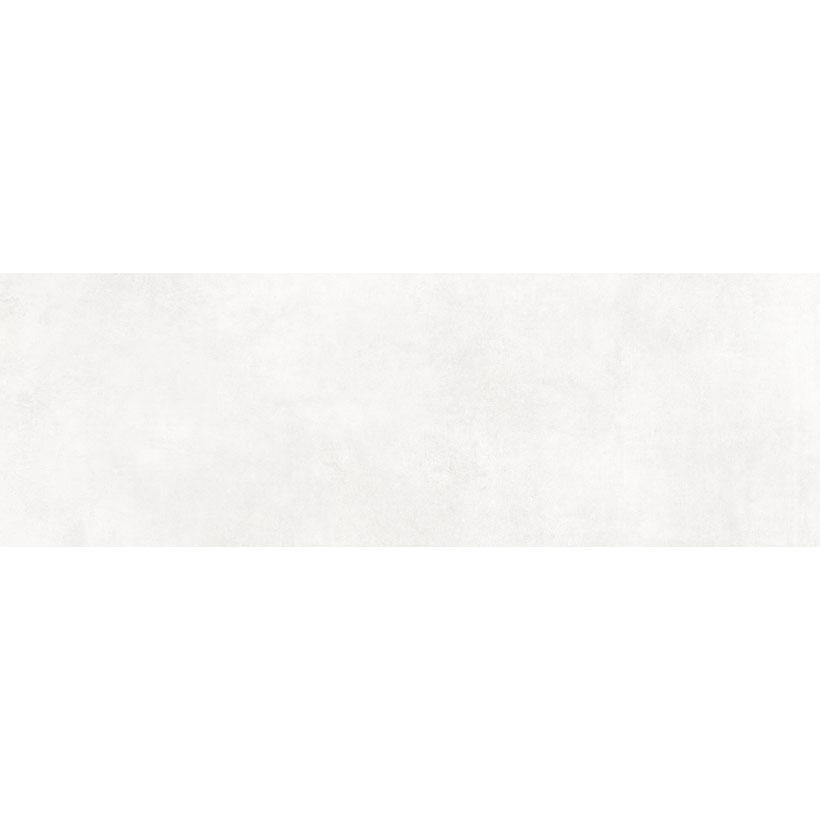 Керамическая плитка Cersanit Atlas светло-серый ATS521 20x60