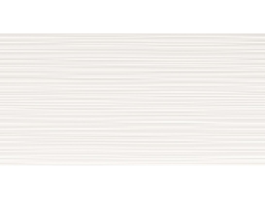 Керамическая плитка ITALON 3D ЛАЙН 40x80 Матовая