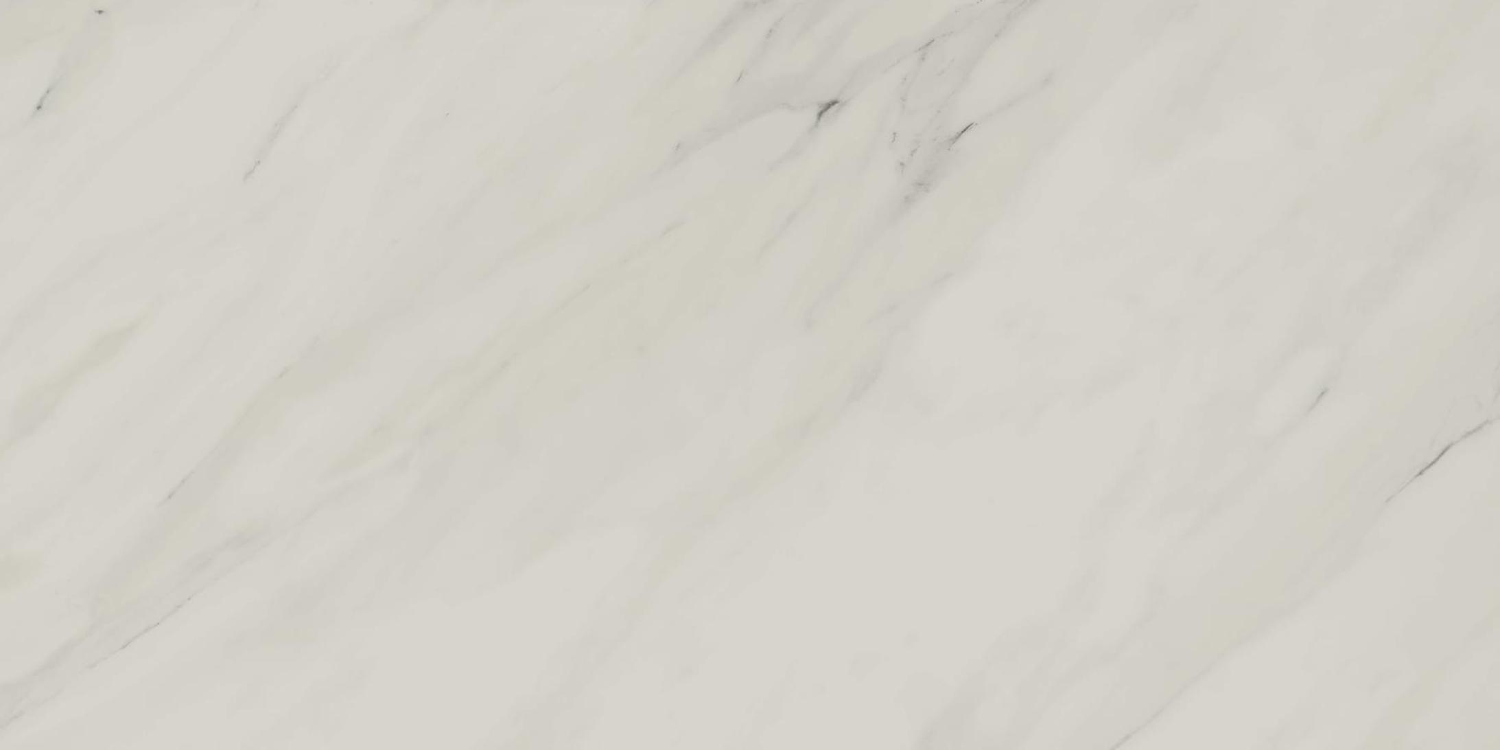 Керамогранит ATLAS CONCORDE Allure Gioia 80x160 Матовая