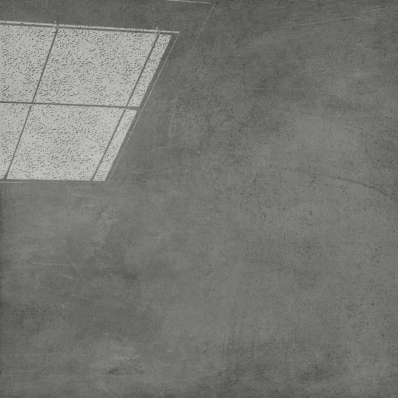 Керамогранит GRASARO Beton  G-1103/CR 60x60