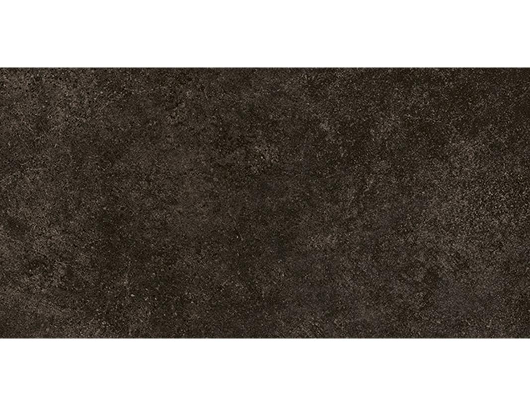 Керамическая плитка ATLAS CONCORDE Drift Dark 40x80 Матовая