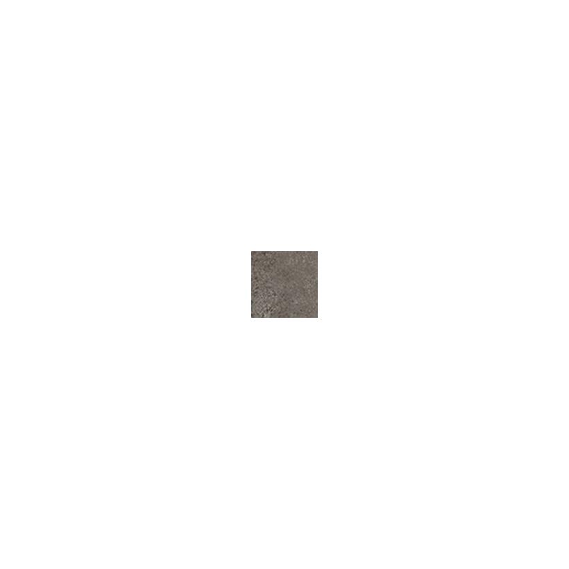 Керамогранит ATLAS CONCORDE Drift Grey Bottone 7,2x7,2 Матовая
