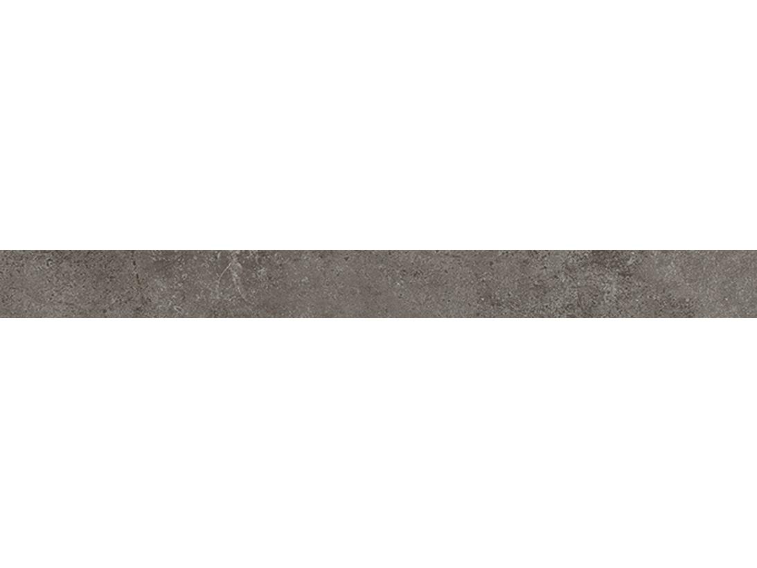 Керамогранит ATLAS CONCORDE Drift Grey Listello 7,2x80 Матовая