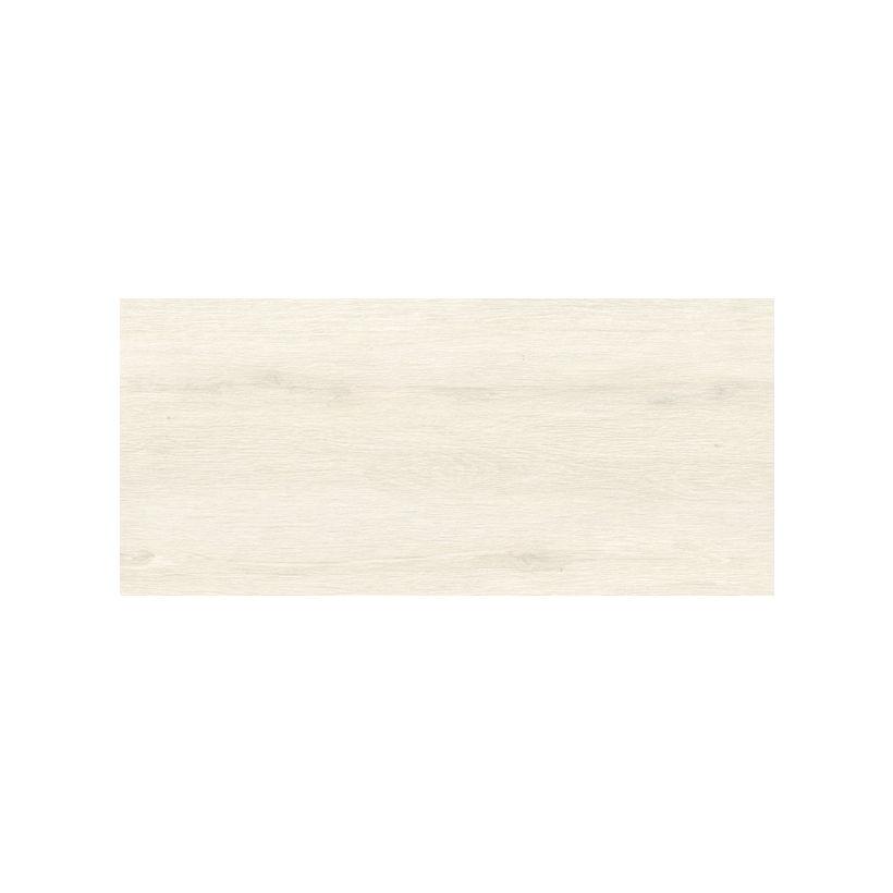 Керамическая плитка CERSANIT Illusion беж ILG301R 20x44