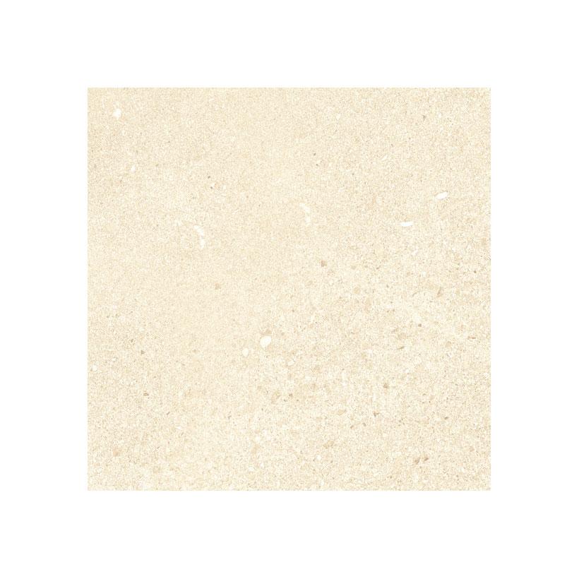 Керамогранит CERSANIT Arizona ZA4R012 42x42
