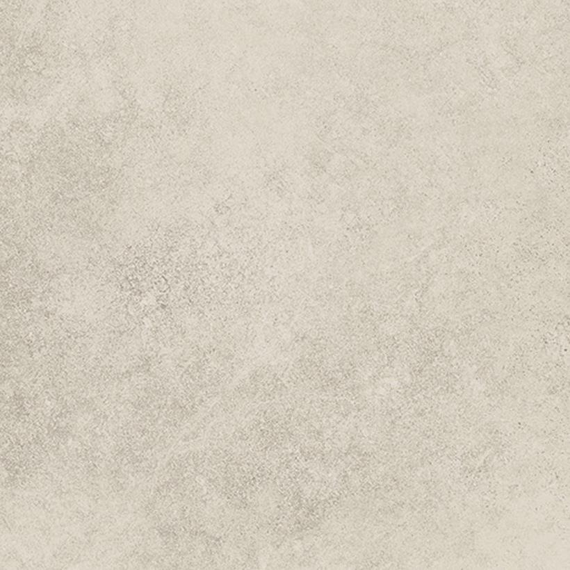 Керамогранит ATLAS CONCORDE Drift White 60x60 Матовая