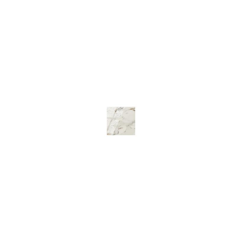Керамогранит ATLAS CONCORDE Allure Capraia Bottone 7,2x7,2 Полуматовая
