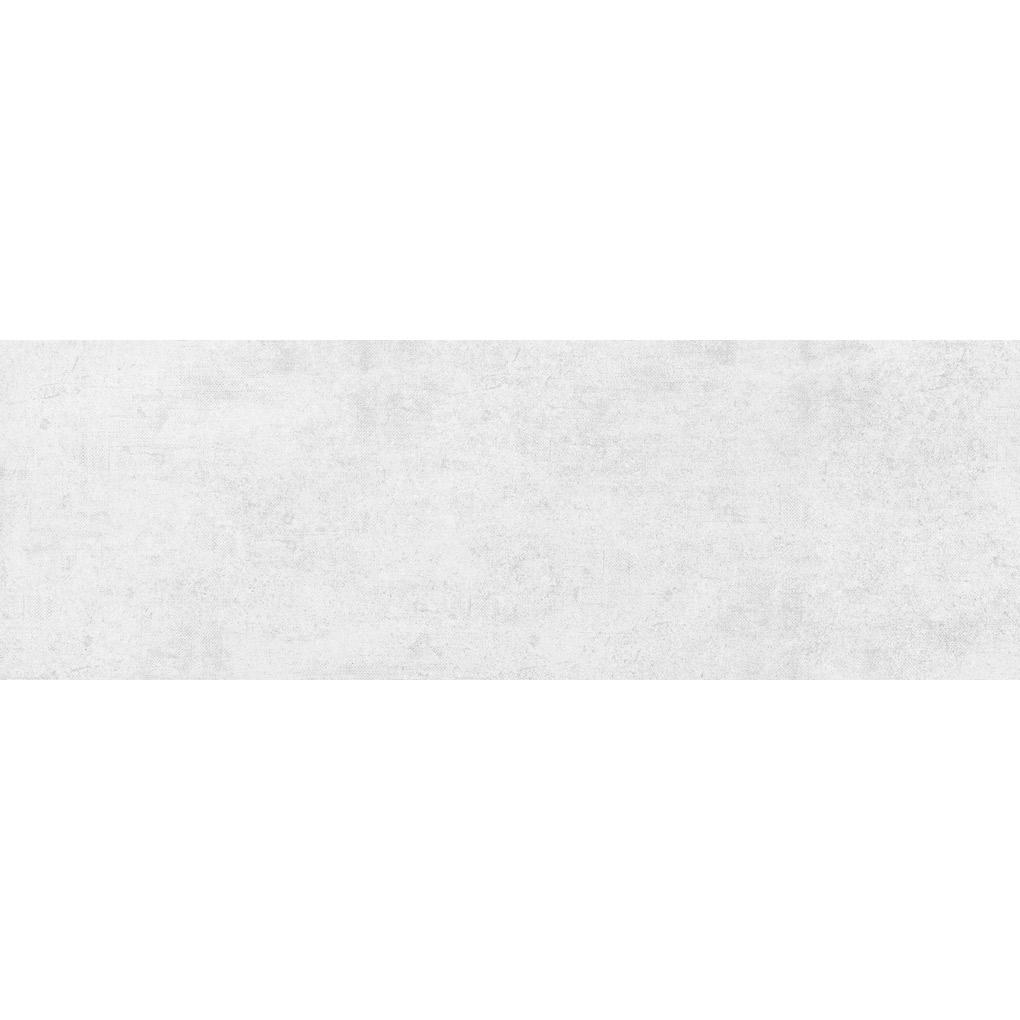 Керамическая плитка CERSANIT Fjord FOU051 25x75