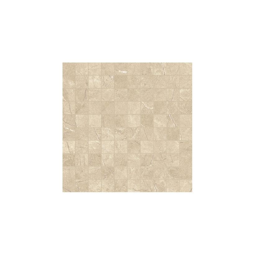 ITALON Шарм Экстра Аркадиа Мозаика 30,5x30,5