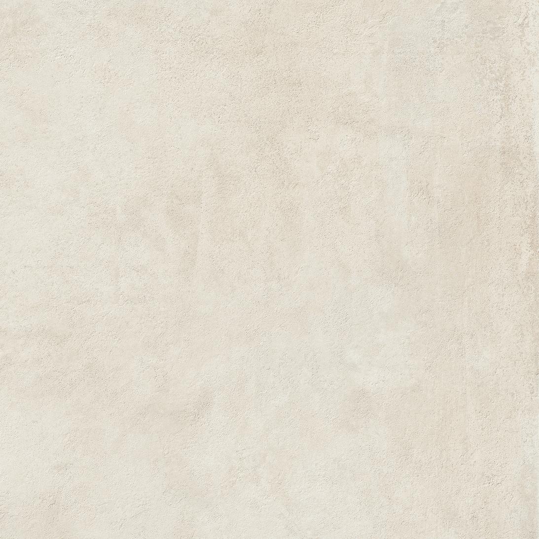 Керамогранит ITALON МИЛЛЕНИУМ ПЬЮР 80x80 Матовая