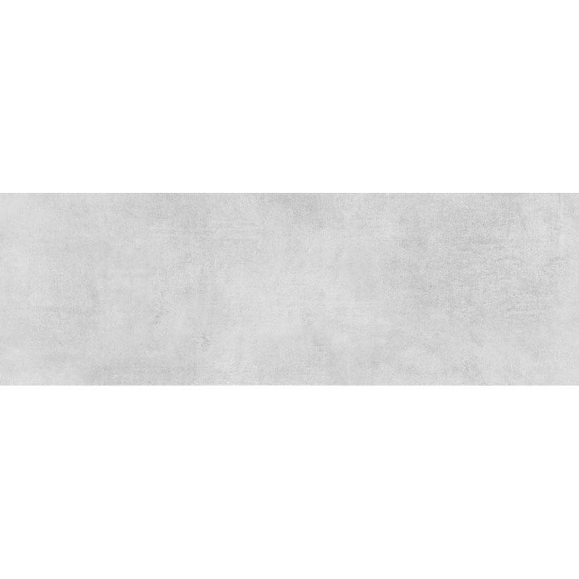 Керамическая плитка Cersanit Atlas серый ATS091 20x60