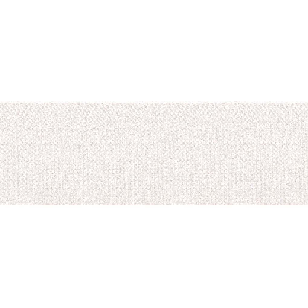 Керамическая плитка CERSANIT Jacquard JCU301 25x75