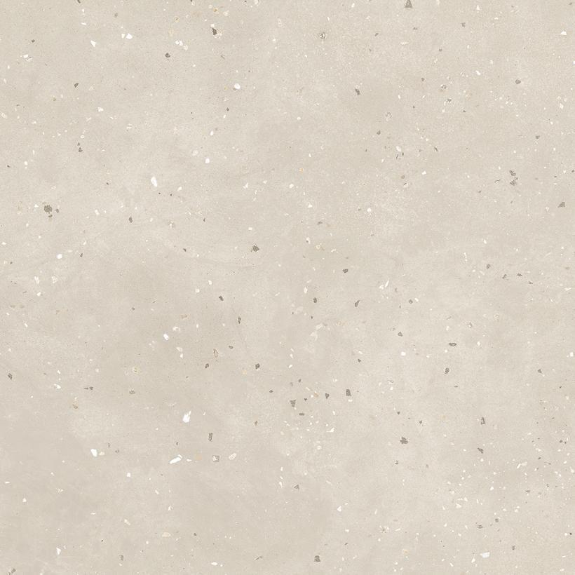 Керамогранит GRASARO Granella  G-43/AMR 60x60