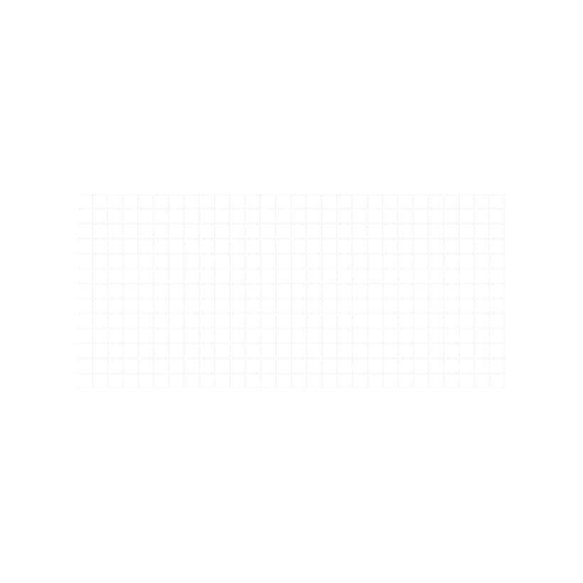 Керамическая плитка Cersanit Hammam белый HAG051 20x44