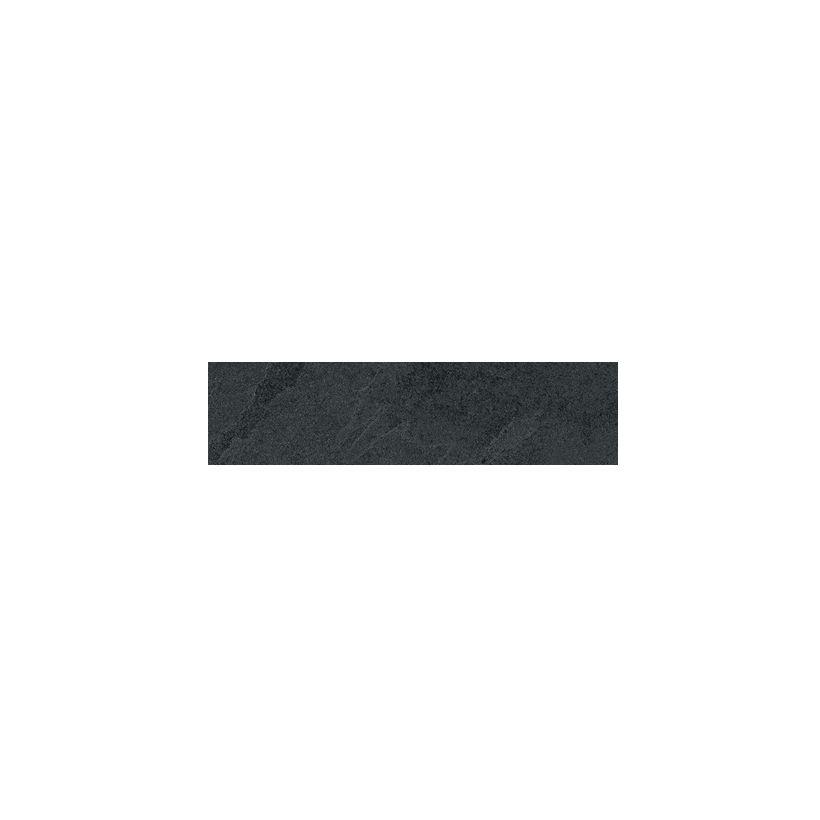 ITALON Материя Титанио 7,5x30  Матовая