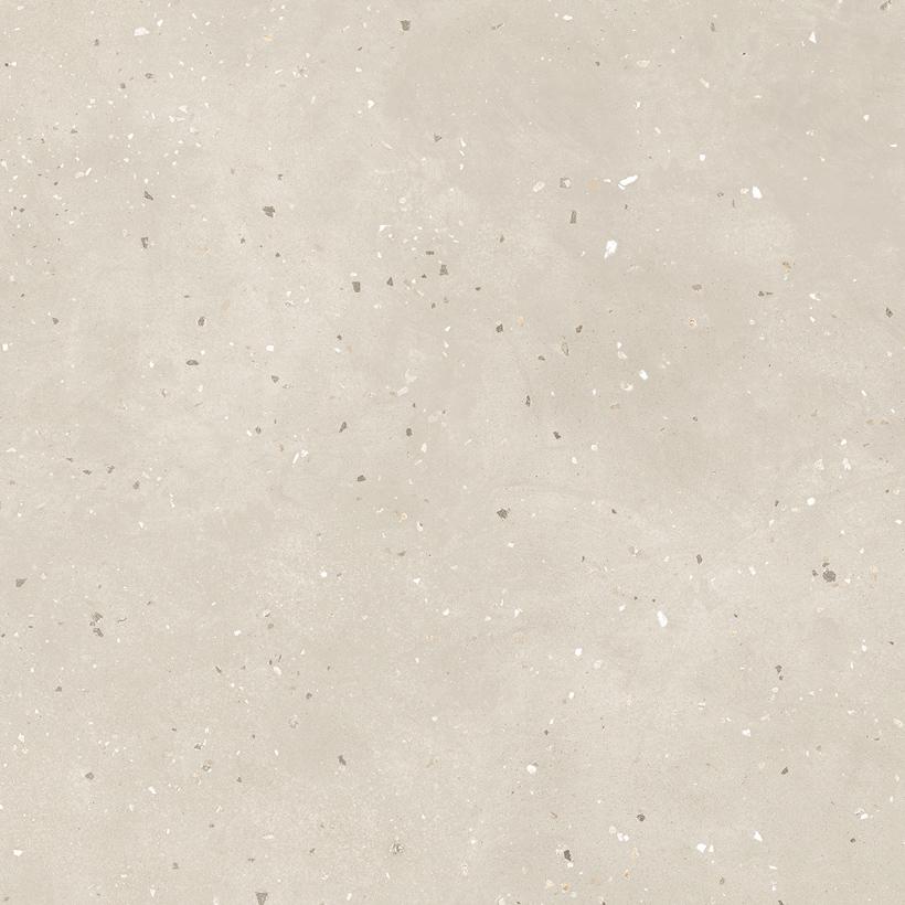 Керамогранит GRASARO Granella  G-43/MR 60x60