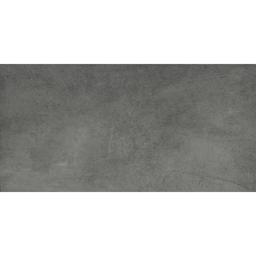 Керамогранит GRASARO Beton  G-1103/MR 30x60