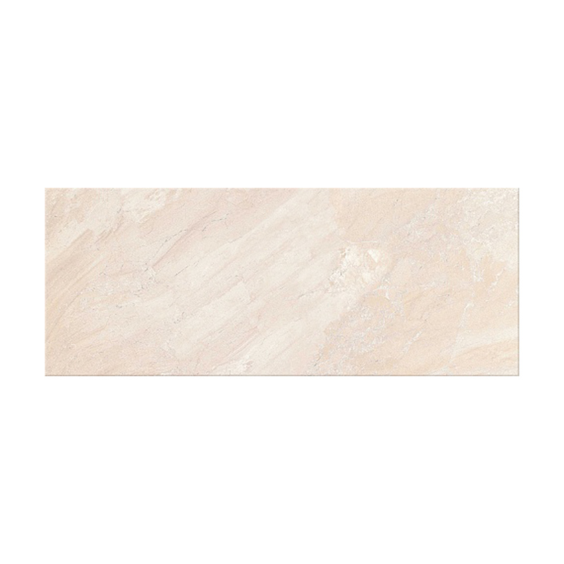 AZORI Erato Crema 20,1х50,5